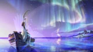 Enya, 'journey Of The Angels' Bajaryoutube Com