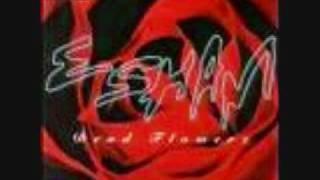Esham - Black Orchid [HQ]