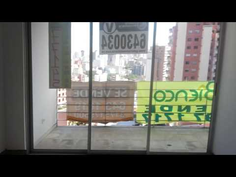 Apartamentos, Venta, Bucaramanga - $480.000.000