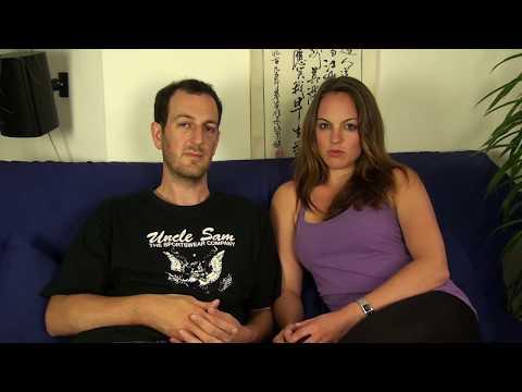 Sex videos Gruppe von Schülerinnen