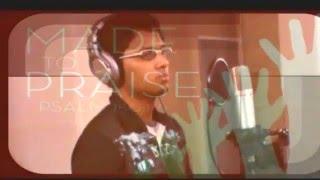 Vazhthunnu Njan Athyunnathane - Immanuel Henry [Malayalam Christian Song]