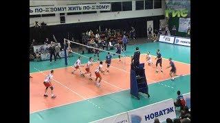 Новости спорта (14.01.19)