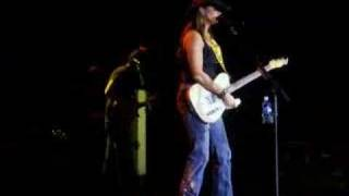TeRRi CLark N the BLuES!!!