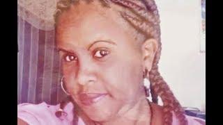 Police investigate GK prison warden Murder in Nakuru