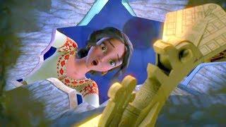 Елена – принцесса Авалора, 1 сезон 23 серия - мультфильм Disney для детей
