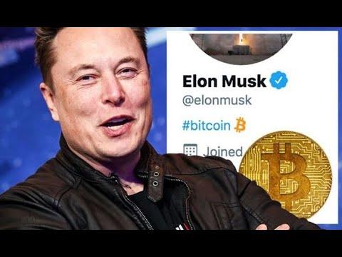 Biztonságos bitcoin kereskedők