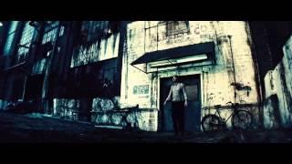 MV - ดาวค้างฟ้า - ILLSLICK (Original Beat Version) by RoboT