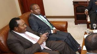 Council of Governors to move to Supreme Court to challenge ruling against Sonko and Waititu