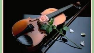 تحميل اغاني مصطفى يوزباشي - سكتت الكلمة (الأصلية) MP3