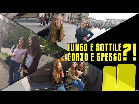 Video-chat sex chat gratis alla roulette online