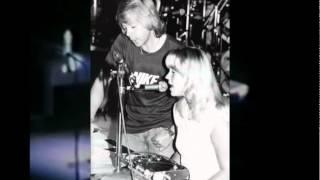ABBA - I'm Still Alive