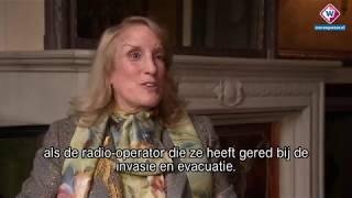 Press Interview for Kiek Documentary