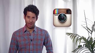Sneaky Method For Meeting Girls On Instagram