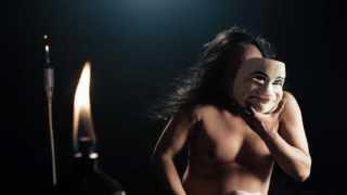 Ingsun - Sujiwo Tejo (Official Music Video), Mirah Ingsun