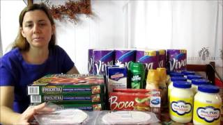 Couponing at Publix by Bargain Bragg