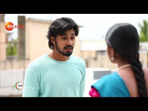 Sembaruthi Serial Today Episode Youtube Video Download [Las