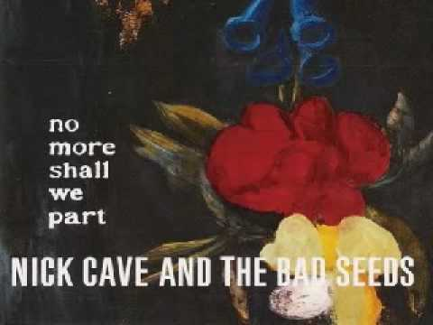 God Is In the House (Song) by Nick Cave and the Bad Seeds