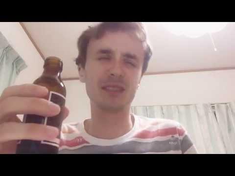Marito alcolizzato malato