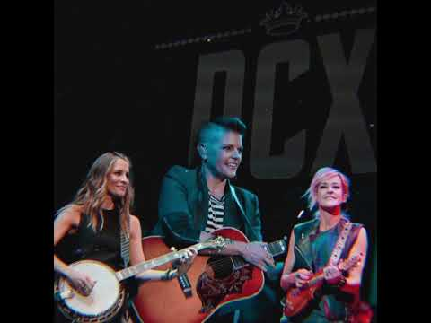 Dixie Chicks - Live in London, England (March 15th 2014) (FULL AUDIO)