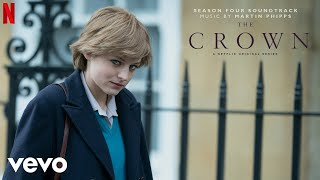 Fairytale | The Crown: Season Four (Soundtrack from the Netflix Original Series)