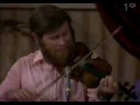 The Dubliners- King Of The Fairies