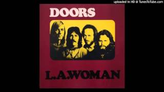 The Doors-Orange County Suite