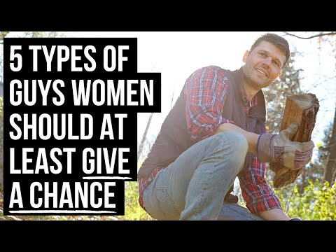 Dating Femeie Aressy.