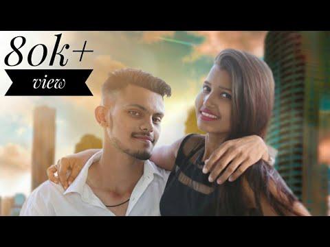 JAWANI | Latest Punjabi DJ  Song 2019 | Ft  Sagar Saini