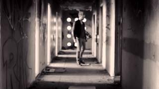 Organek   Głupi Ja (official Video)