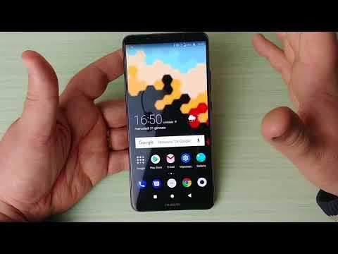 Huawei Mate 10 Pro, video recensione dopo 3 mesi di uso