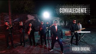Convaleciente   Inspector (Video Oficial)