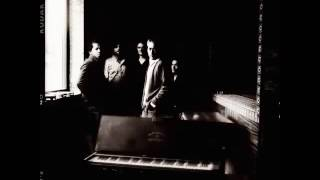 Tindersticks - Just Drifting (Psychic TV Cover)