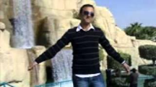 تحميل اغاني عمرو توتو MP3