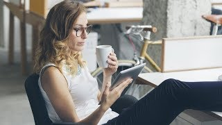 Top 3 Best Tablet For Reading Books In 2020