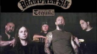 Brand New Sin - Reaper Man - Tequila