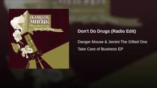 Don't Do Drugs (Radio Edit)