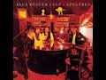 Blue Oyster Cult: R.U. Ready 2 Rock