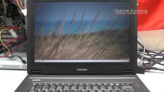 Операционная система для слабого ноутбука