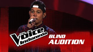 "Mario G. Klau  ""To Love Somebody"" 