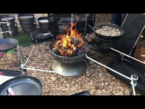Best Camping Hacks Ideas Tips And Tricks The Latest New Gear Expo Review