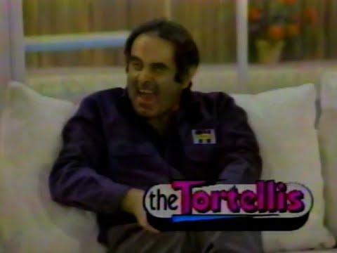 Five Retro TV Commercials, Part 39!