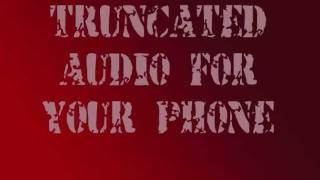 [MP3 ringtone] Gladiator - The German Battlefront (1)