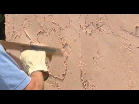 QUIKRETE Crack Resistant Concrete Mix