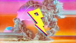Major Lazer - Run Up (feat. PARTYNEXTDOOR & Nicki Minaj) [Big Z Remix]