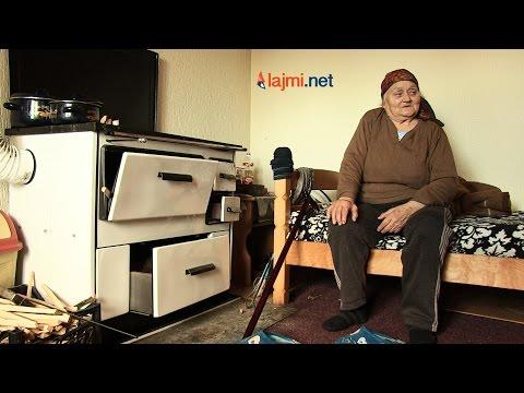 Sanatoriume publike Ukraine trajtuar hipertensionit
