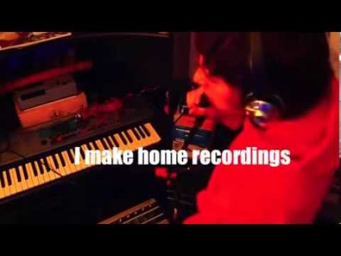 My Home Recordings