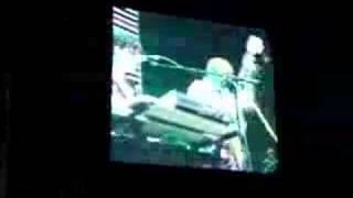 Arcade Fire - Neighborhood #3 (Power Out) (Live @ Coachella)