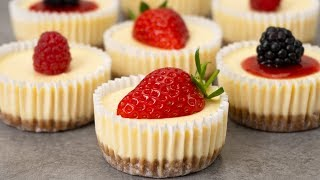 can you make cupcakes out of any cake recipe