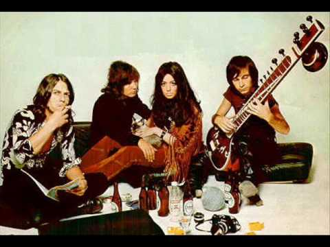 Shocking Blue - The Queen