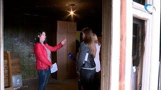 Жильцам дома №30 по улице Кочетова пришли квитанции сразу от двух управляющих компаний
